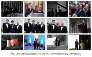 1995-2015-Srebrenica-Genocide-Commemoration---The-World-Bank-Group-Washington-DC
