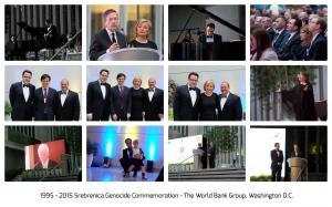 1995-2015-Srebrenica-Genocide-Commemoration---The-World-Bank-Group-Washington-DC