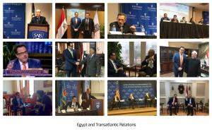 Egypt-and-Transatlantic-Relations