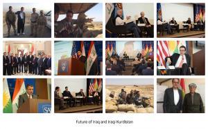 Future-of-Iraq-and-Iraqi-Kurdistan 1