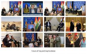 Future-of-Iraq-and-Iraqi-Kurdistan 2