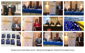 Sarajevo-and-London-Book-Launch-Bosnia-and-Herzegovina-Towards-Its-European-Future