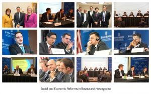 Social-and-Economic-Reforms-in-Bosnia-and-Herzegovina
