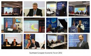 Southeast-European-Economic-Forum-2012