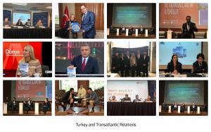 Turkey-and-Transatlantic-Relations