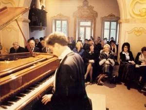 piano-4