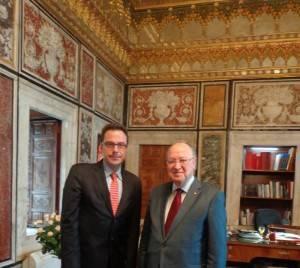 with-Mustafa-Ben-Jafer