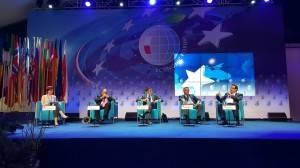 zz-with-economic forum