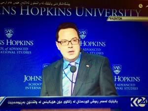 zz-wsasha kurdistan tv 24